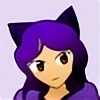 Demurebel's avatar