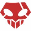 demuredemeanor's avatar