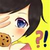 demusako's avatar