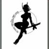 DemuzArt's avatar