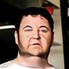 demvadim's avatar