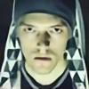 Demyanceff's avatar