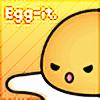 Demyki's avatar