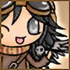 Demynxis's avatar