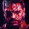 demyoungin's avatar
