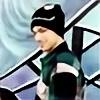 demyroku's avatar