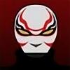 Demystorm's avatar
