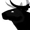 demytrixi's avatar