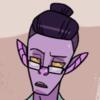 Demyx-09's avatar