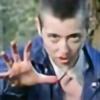 demyx15's avatar