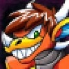 DemyxAnthony's avatar