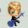 demyxismytrueluv's avatar