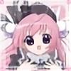 demyxrulz928's avatar