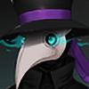 DemyxXIII's avatar