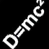 Den-Fa's avatar