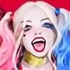 Den-ReapeR's avatar