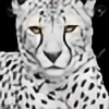 den0706's avatar