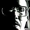 den4704's avatar