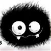 den89-freedom's avatar