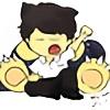 den909's avatar