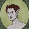 denaandthebats's avatar