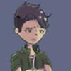 Denachi's avatar
