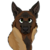 DenaDrawingHorses's avatar
