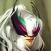 DenaHelmi's avatar