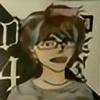 Denahi04's avatar