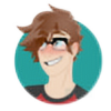 denahzi's avatar