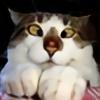 denai's avatar
