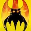 Denailr's avatar