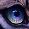 DenaJarawr's avatar