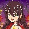 Denakari's avatar