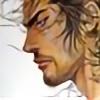 denali77c's avatar