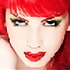 DenaMassque's avatar