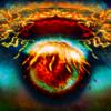 DeNardo-scryzin's avatar