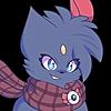 Denari-Aiba's avatar