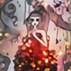 Denasia's avatar