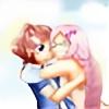 DenasiaTheKat's avatar