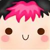 denasies's avatar