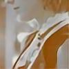 deNatka's avatar