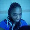 denboschina's avatar