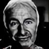 denboy0's avatar