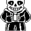 denchick123456's avatar