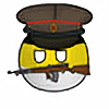 Denchikus's avatar