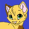 Denda14's avatar