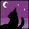 Dendalyon's avatar