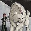 Dendariiis's avatar