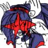 dende-snail's avatar